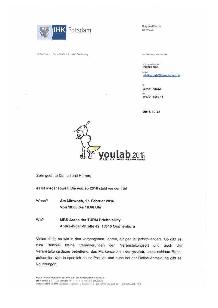 Einladung YOULAB2016-001